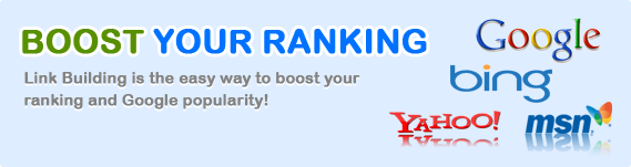 Boost your Rank